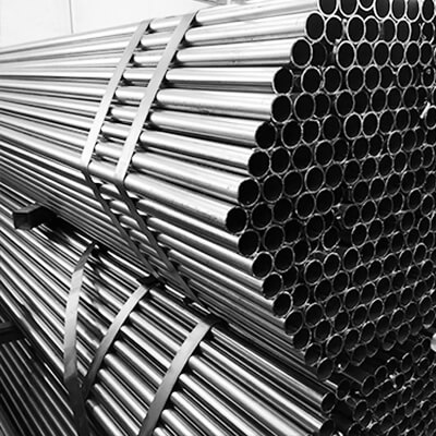 automobile welded steel pipe